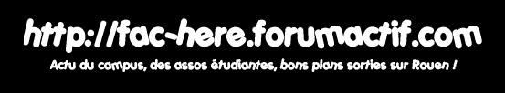 Communication du forum : faites tourner l'adresse ! Fac-herev5_small