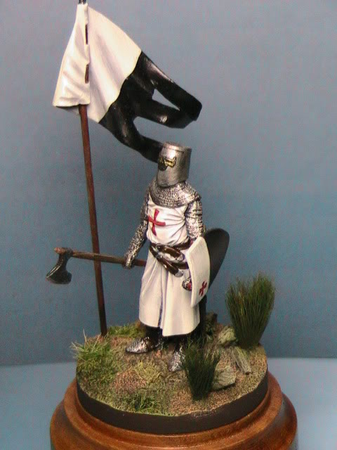 Galeria de Aikanaro Caballerostemplarios2009-06-29007