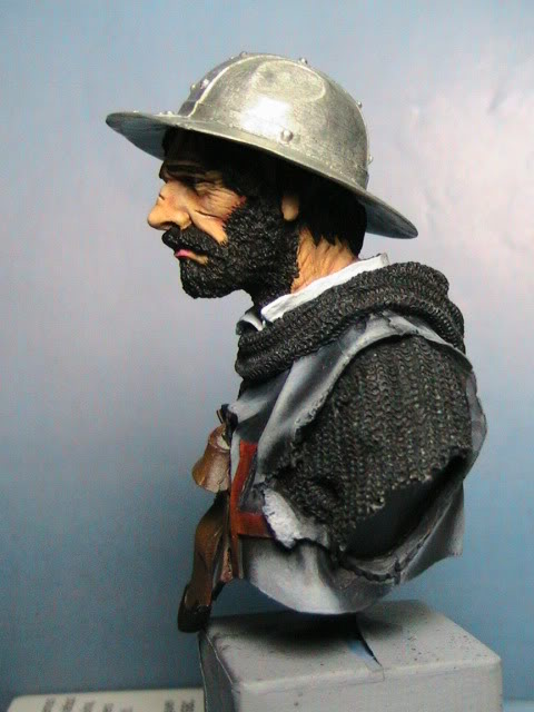 Busto After the battle Miniaturas Andrea Despuesdelabatalla2009-06-29002