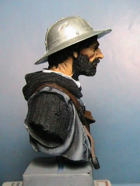 Busto After the battle Miniaturas Andrea Despuesdelabatalla2009-06-29004