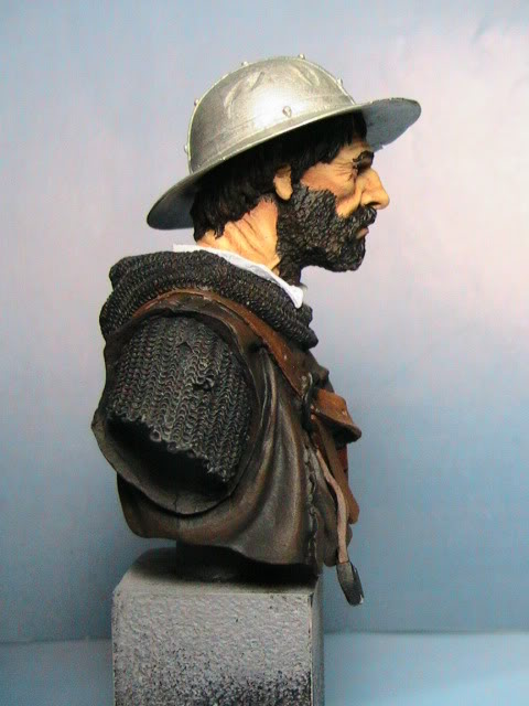 Busto After the battle Miniaturas Andrea Despuesdelabatalla2009-06-29012