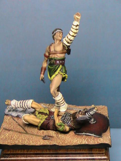 Galeria de Aikanaro Gladiadores2009-06-29001