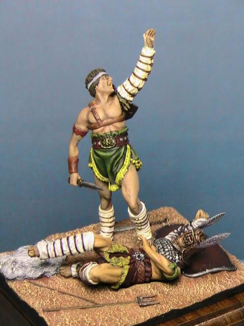 Galeria de Aikanaro Gladiadores2009-06-29005