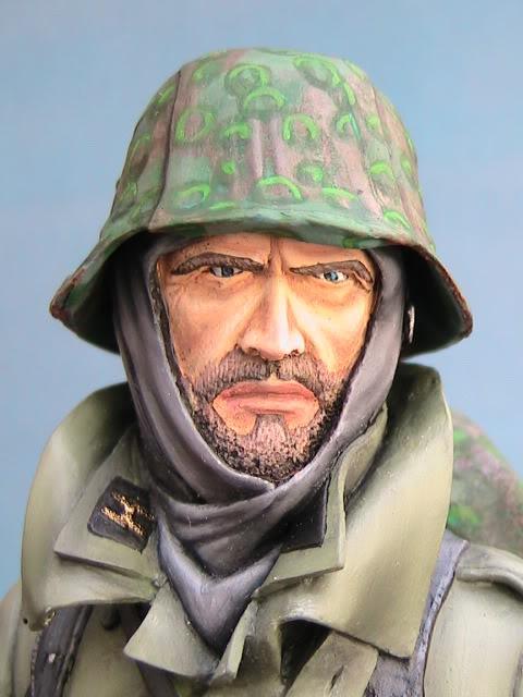 Un soldado aleman Oberschutzerterminado2009-07-04004