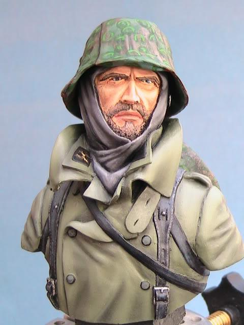 Un soldado aleman Oberschutzerterminado2009-07-04005