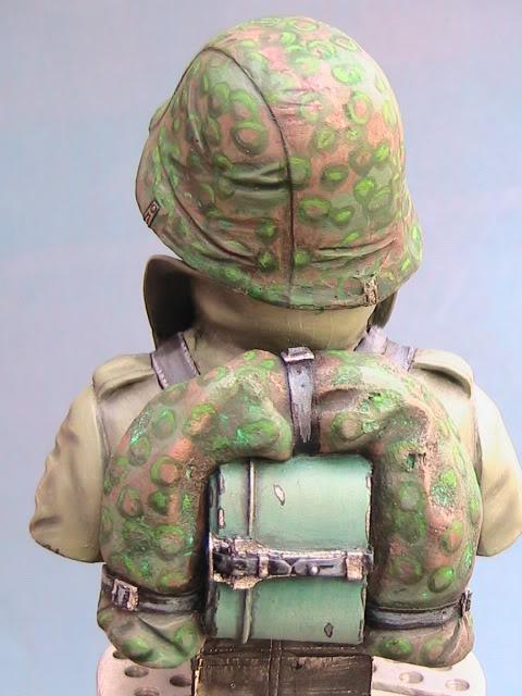 Un soldado aleman Oberschutzerterminado2009-07-04006