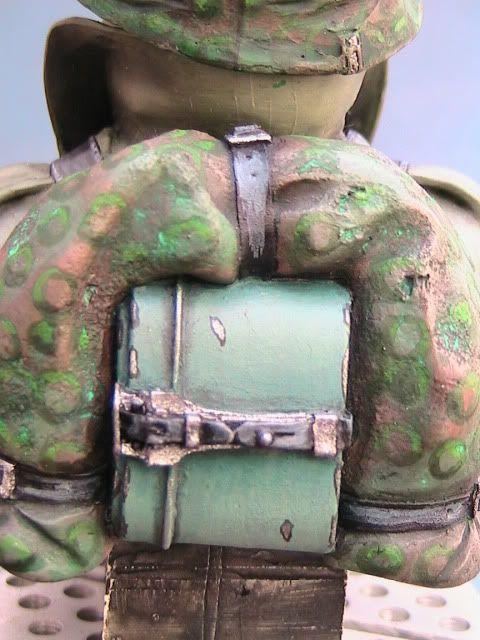 Un soldado aleman Oberschutzerterminado2009-07-04007