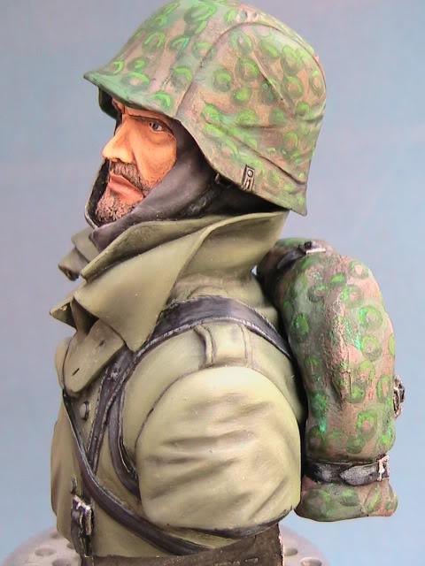 Un soldado aleman Oberschutzerterminado2009-07-04008