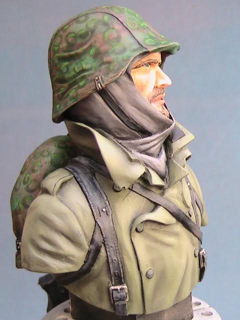 Un soldado aleman Oberschutzerterminado2009-07-04009