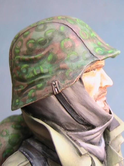 Un soldado aleman Oberschutzerterminado2009-07-04010