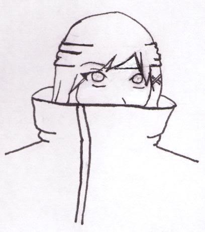 o.o mis dibujos feos D: Illus2