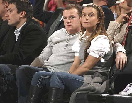 زوجات لاعبي العالم Upload2world_0aad9