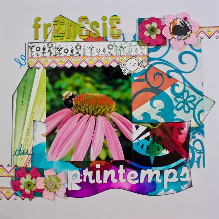 19 Mars : Frenesie du printemps Fenesieduprintempscomplet1