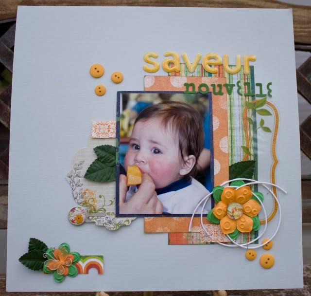 22 MAi : saveur nouvelle SaveurnouvelleR-1