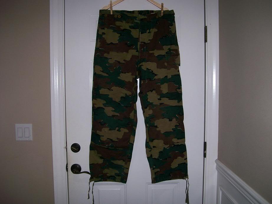 1st pattern Jigsaw trousers 100_2913
