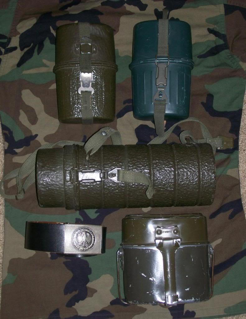 A few German items 110_0402