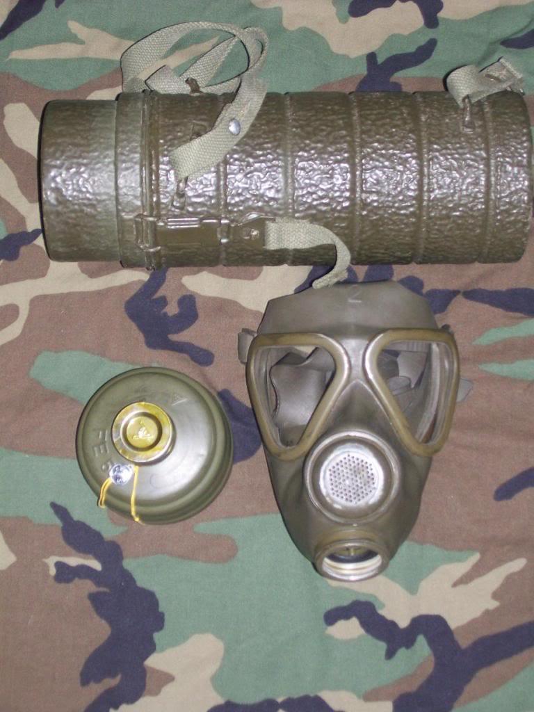 A few German items 110_0404