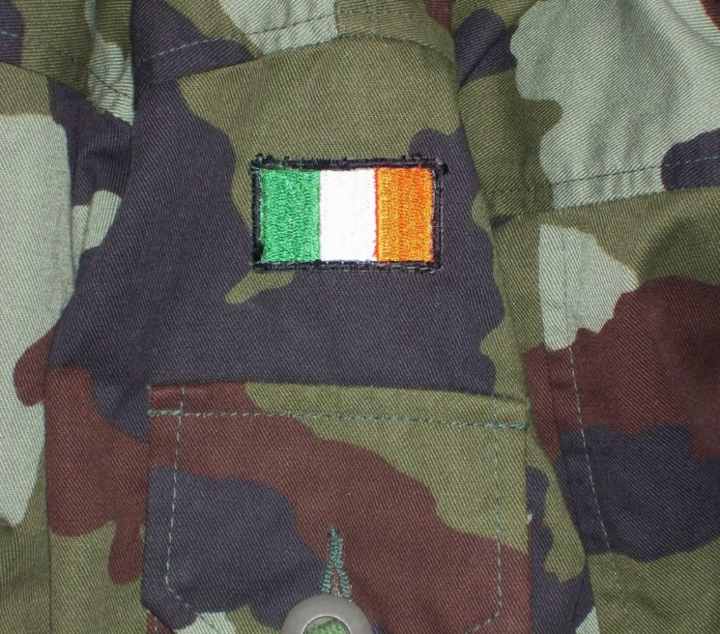 Irish Camo - Page 2 112_0029