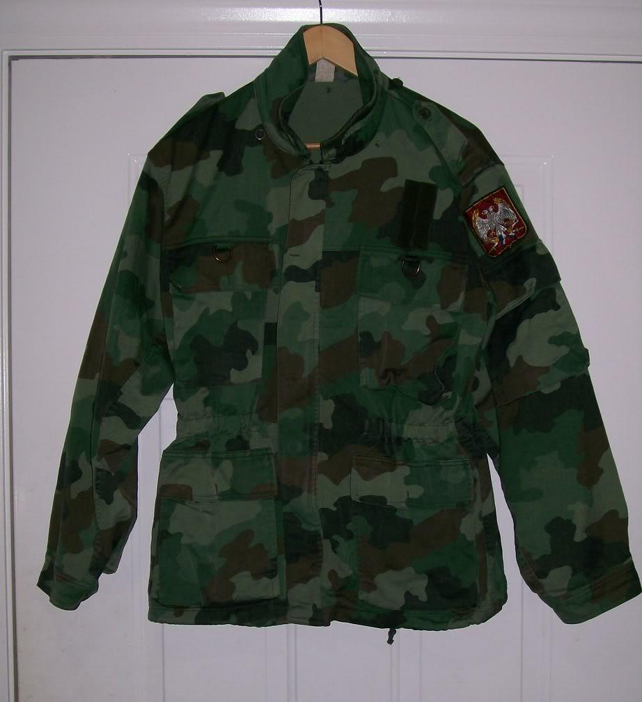 Serbian jacket 114_0368