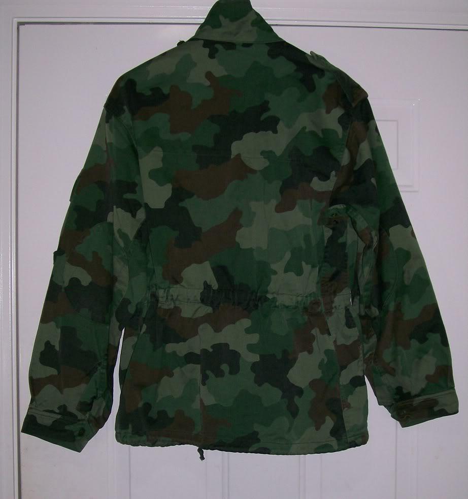 Serbian jacket 114_0369