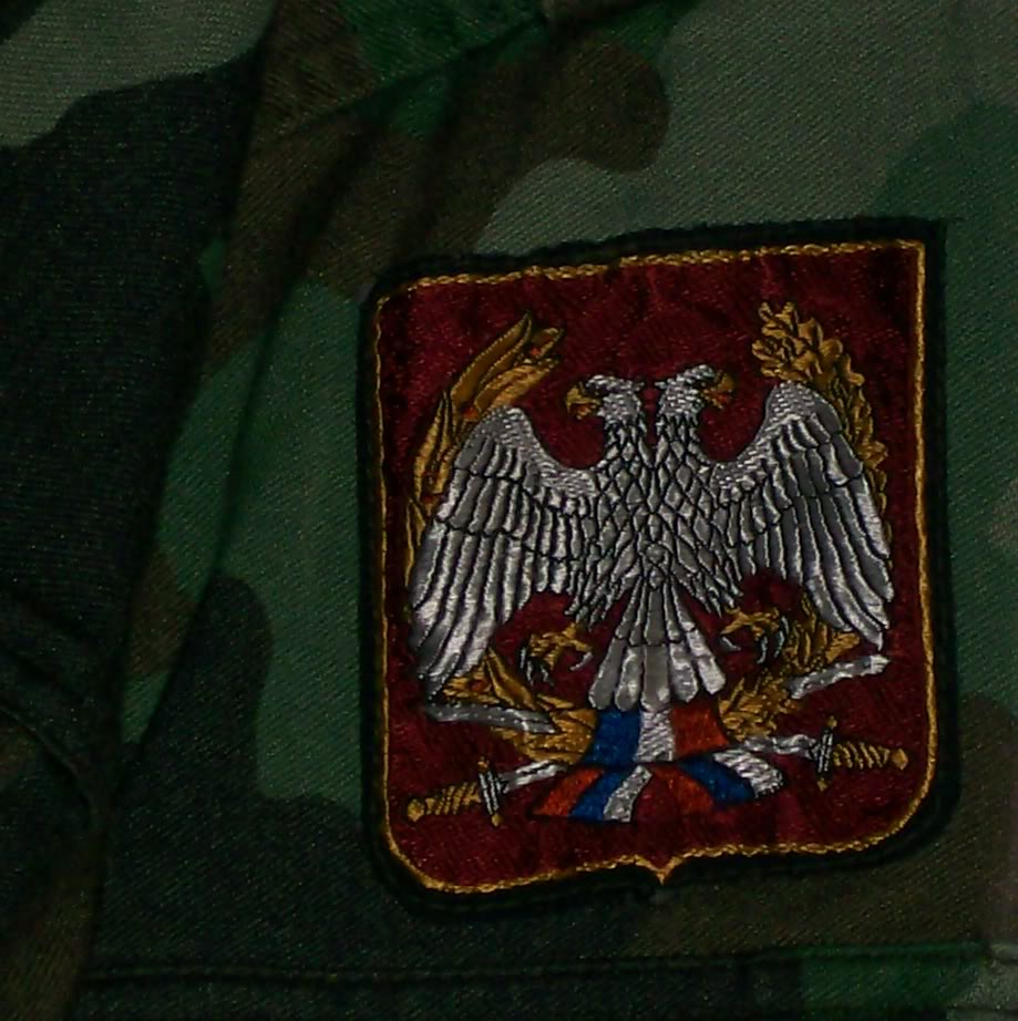 Serbian jacket 114_0373