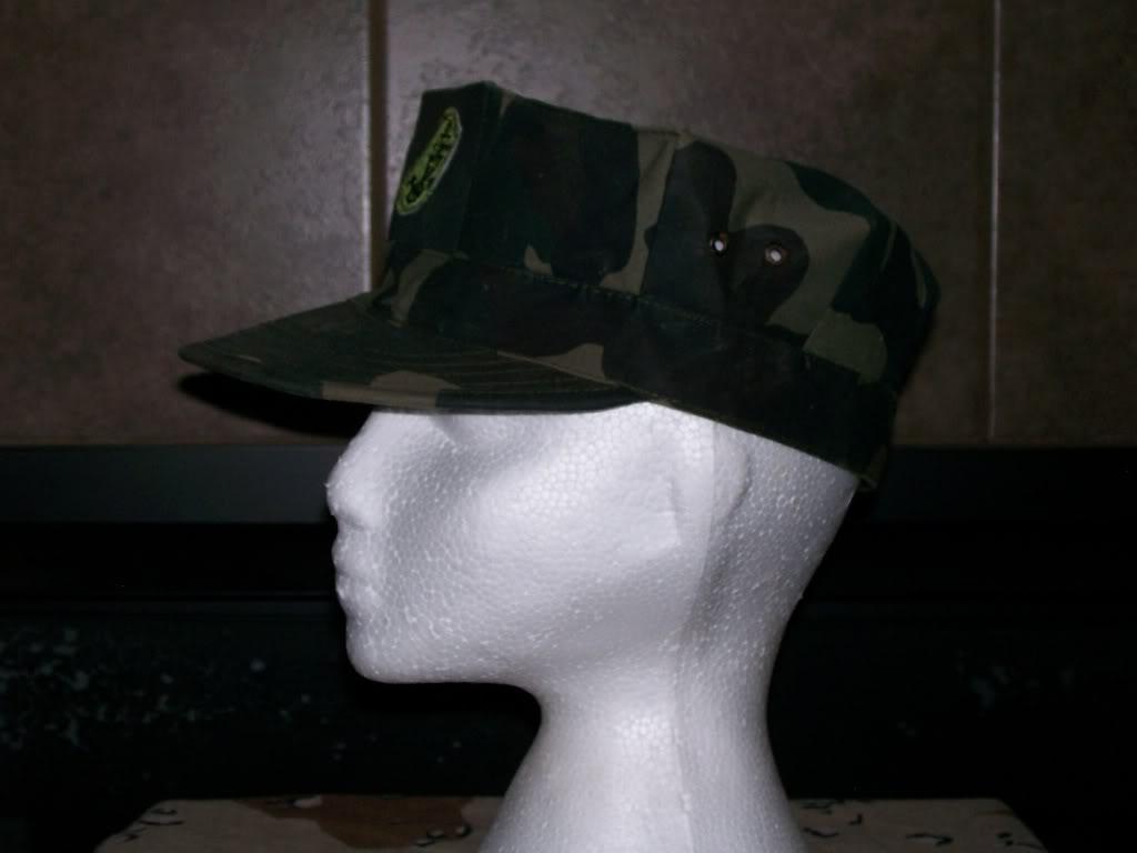 Philippine Marines cover 114_0676