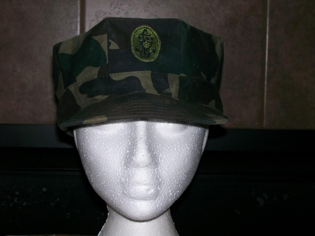 Philippine Marines cover 114_0677