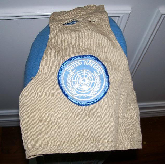 UN items 100_3029