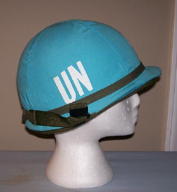 UN items 100_3240