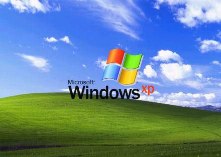 Windows Micro Xp Ultra Lite solo en 70 Mb!!! Xmicroxp