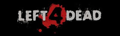 LeftBehind's Banner. Left4dead_logo
