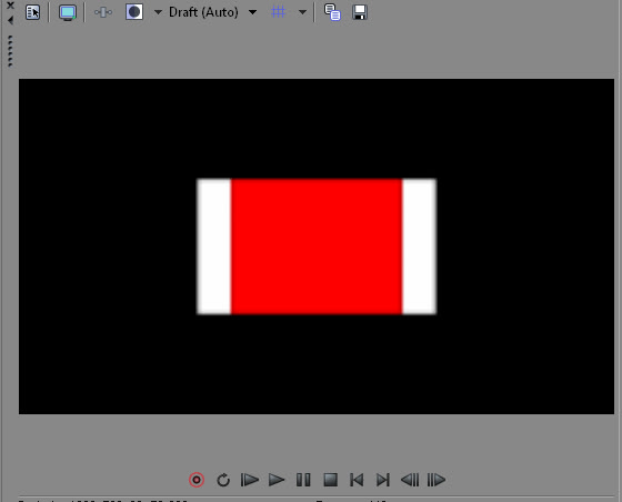 Sony Vegas Basics. (For me at least) MultiplyAFTER