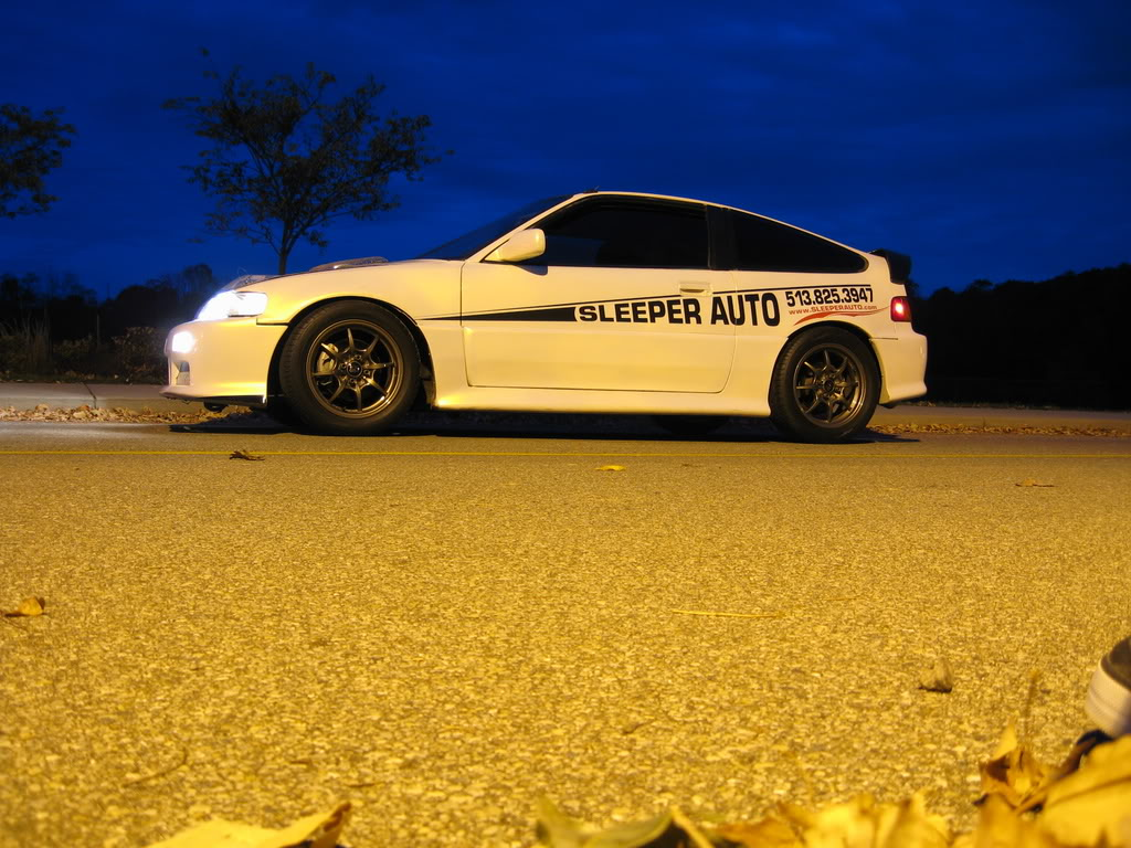 K-powered CRX IMG_0781