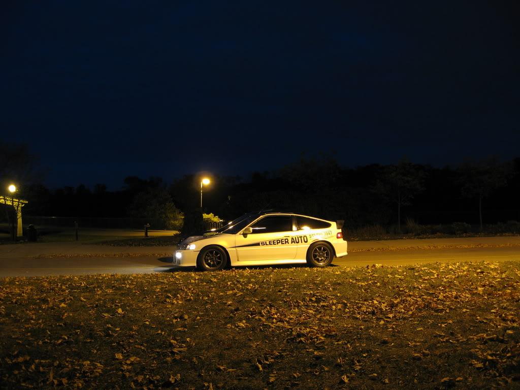 K-powered CRX IMG_0795