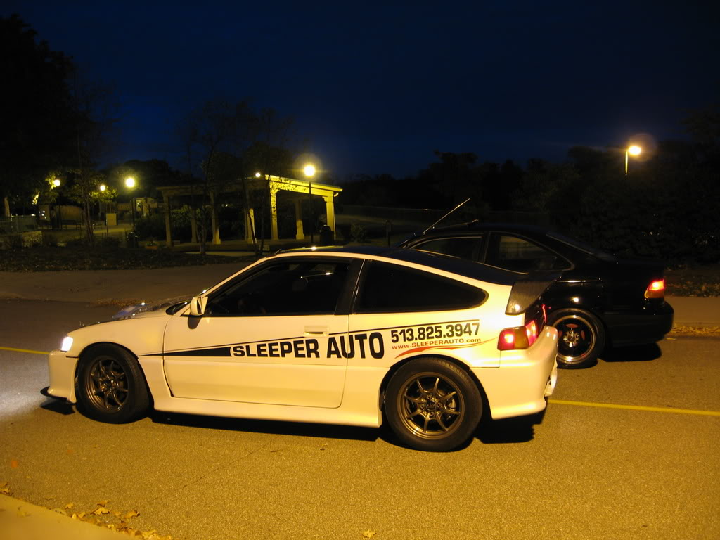 K-powered CRX IMG_0796