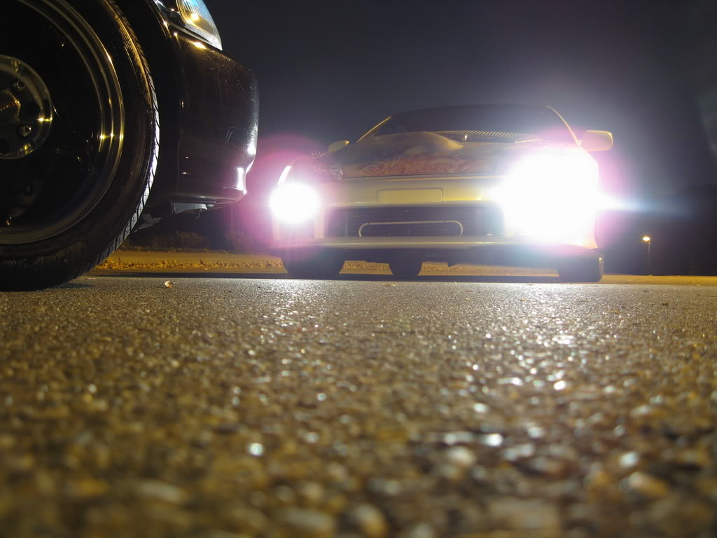 K-powered CRX IMG_0814