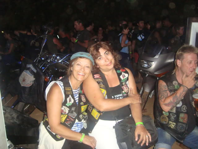 Faro 2011  - Página 3 DSC07891