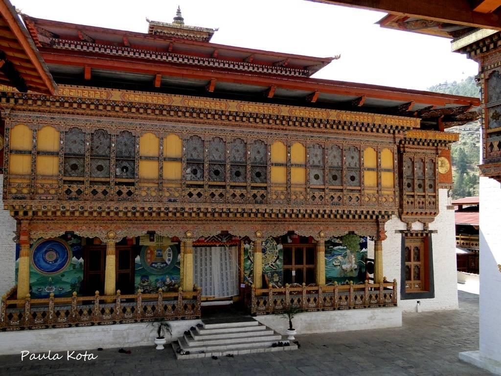 Himalaias ( Sikkim - Bhutan) 2013 - Página 2 DSC06298r