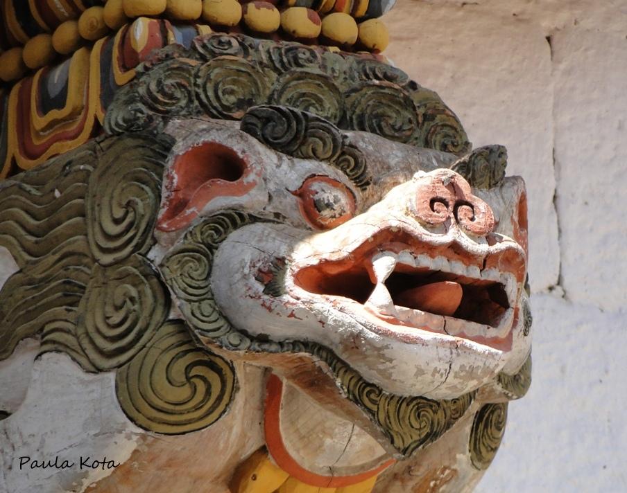 Himalaias ( Sikkim - Bhutan) 2013 - Página 2 DSC06302r