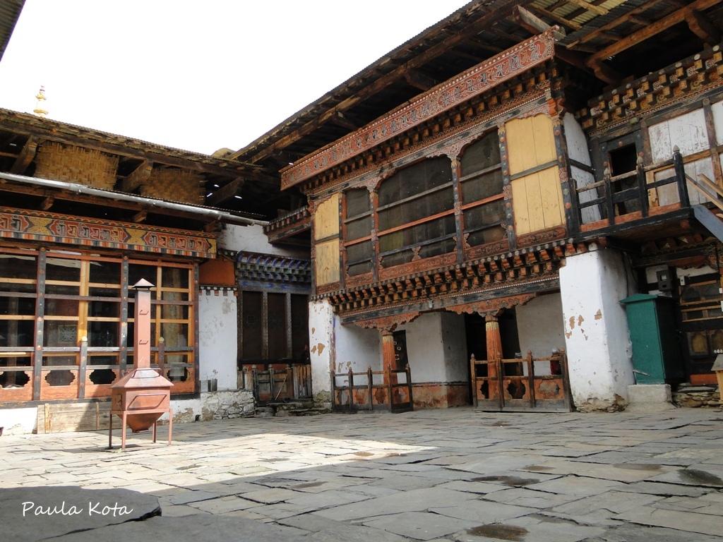 Himalaias ( Sikkim - Bhutan) 2013 - Página 2 DSC06444r