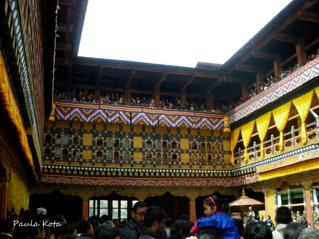 Himalaias ( Sikkim - Bhutan) 2013 - Página 2 IMGP3319r