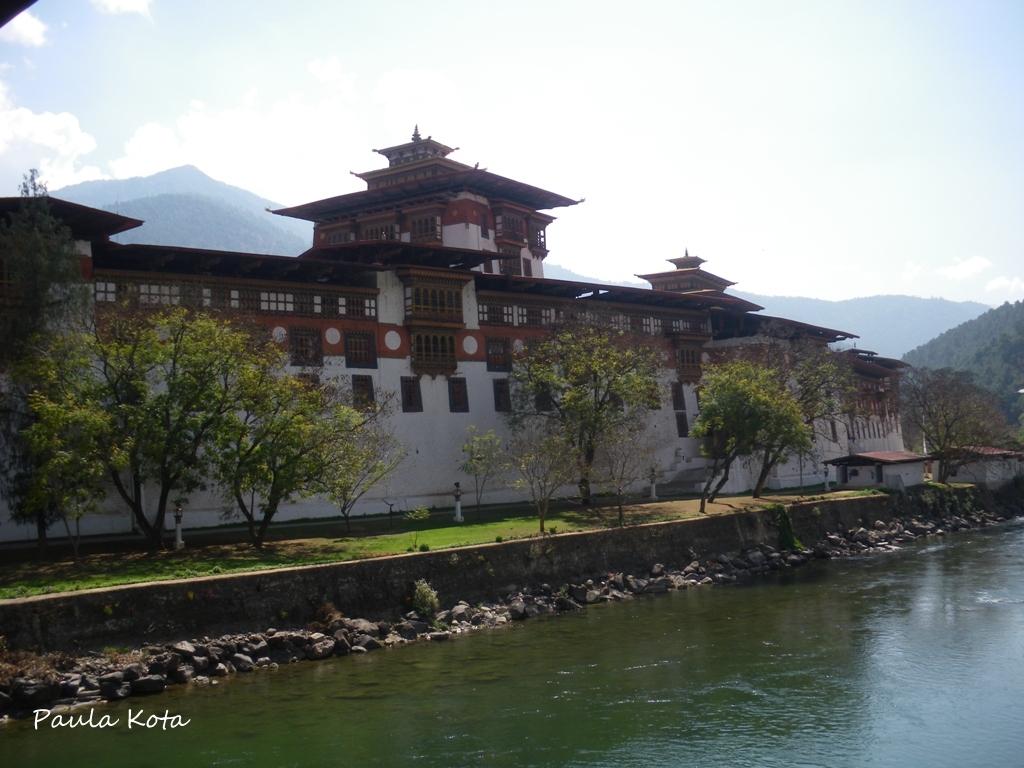 Himalaias ( Sikkim - Bhutan) 2013 - Página 2 IMGP3420r