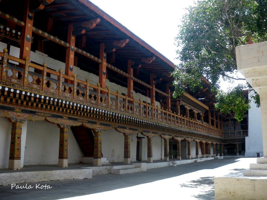 Himalaias ( Sikkim - Bhutan) 2013 - Página 2 IMGP3441r