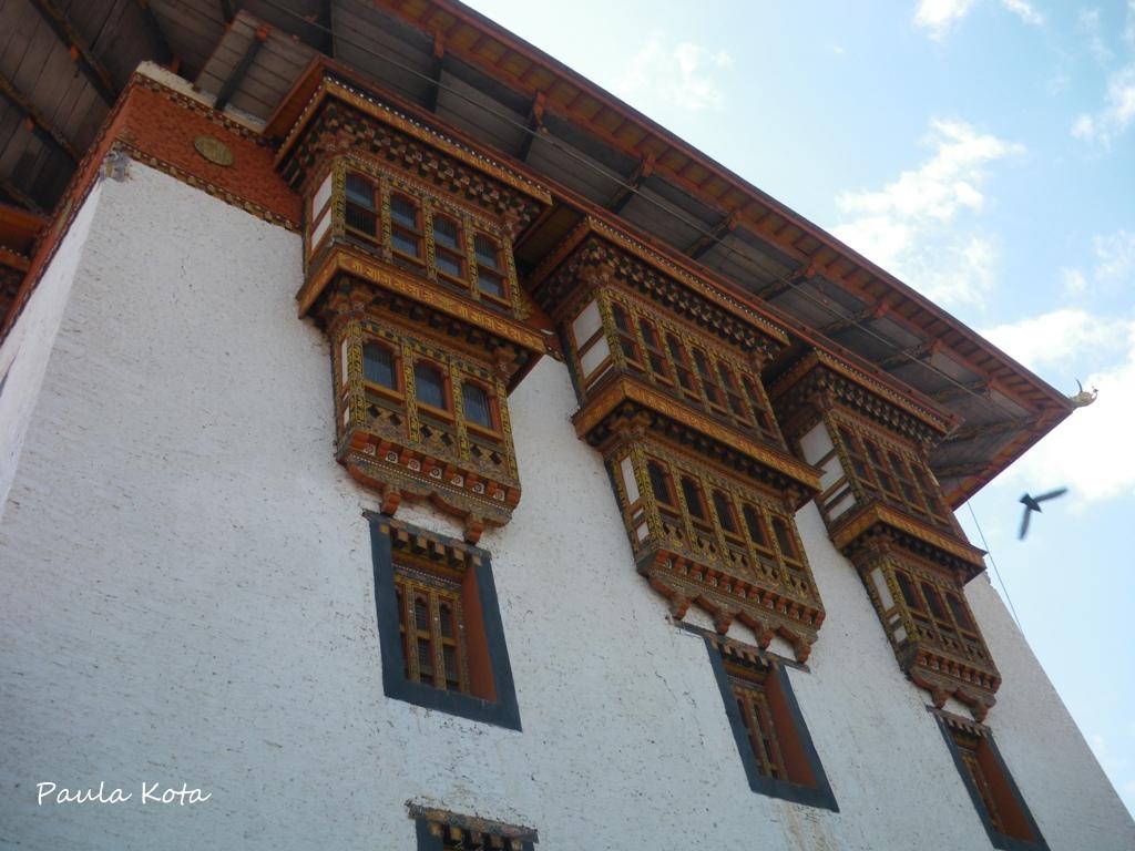 Himalaias ( Sikkim - Bhutan) 2013 - Página 2 IMGP3452r