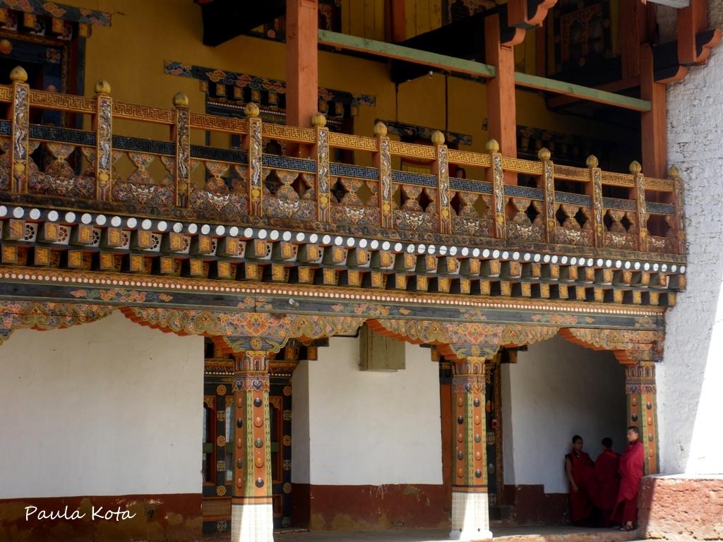 Himalaias ( Sikkim - Bhutan) 2013 - Página 2 IMGP3464r