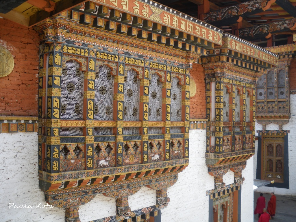 Himalaias ( Sikkim - Bhutan) 2013 - Página 2 IMGP3474r