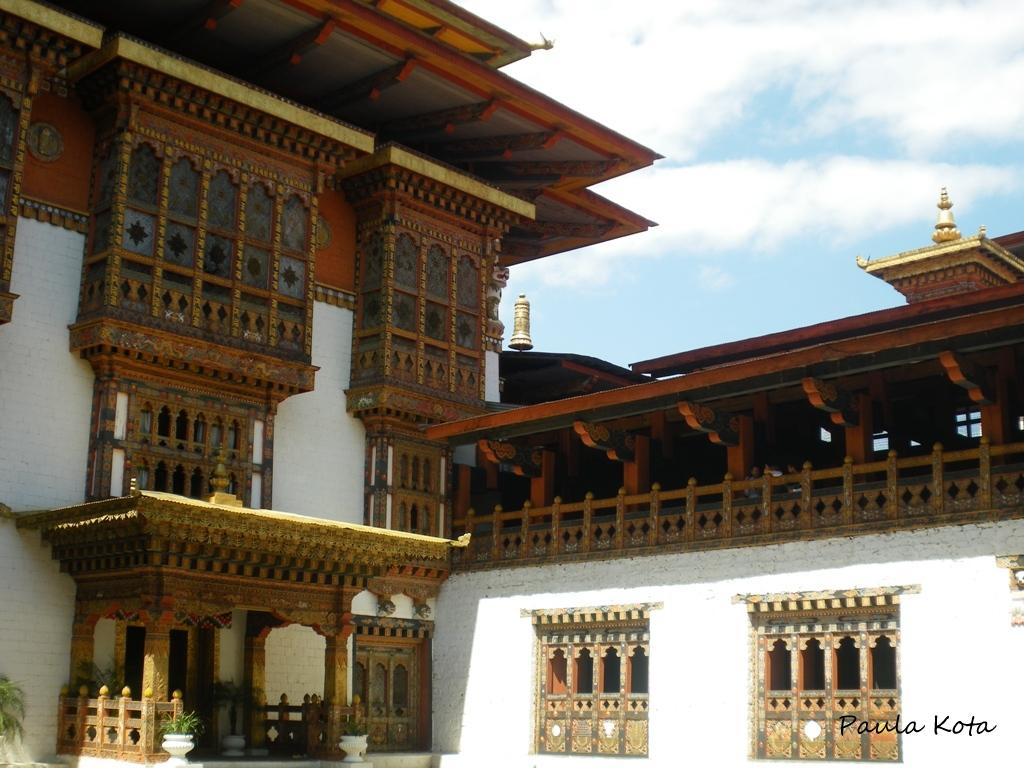 Himalaias ( Sikkim - Bhutan) 2013 - Página 2 IMGP3493r