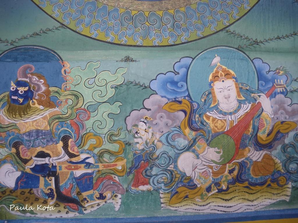 Himalaias ( Sikkim - Bhutan) 2013 - Página 2 IMGP3509r