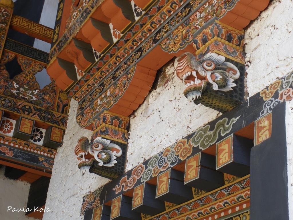 Himalaias ( Sikkim - Bhutan) 2013 - Página 2 IMGP3519r