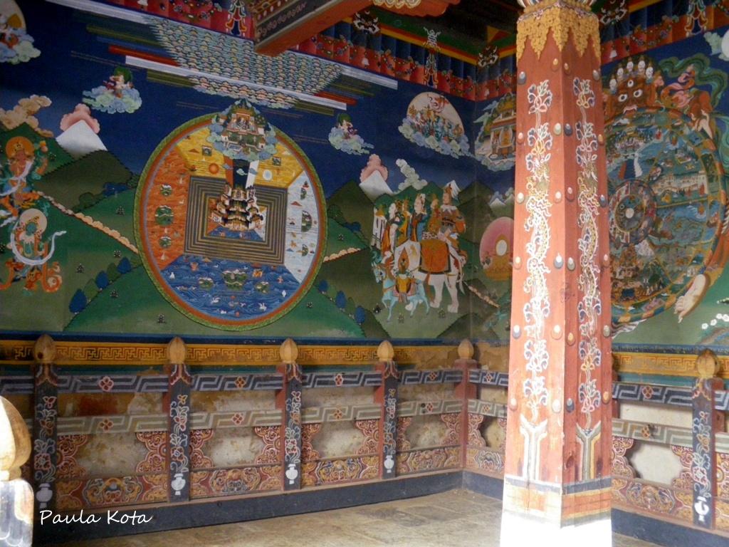 Himalaias ( Sikkim - Bhutan) 2013 - Página 2 IMGP3615r